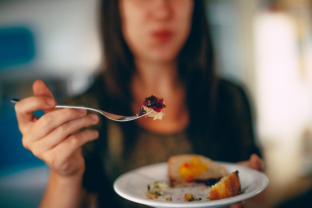«Яндекс.Еда» рассказала, какой ингредиент россияне чаще всего просят добавить в блюда