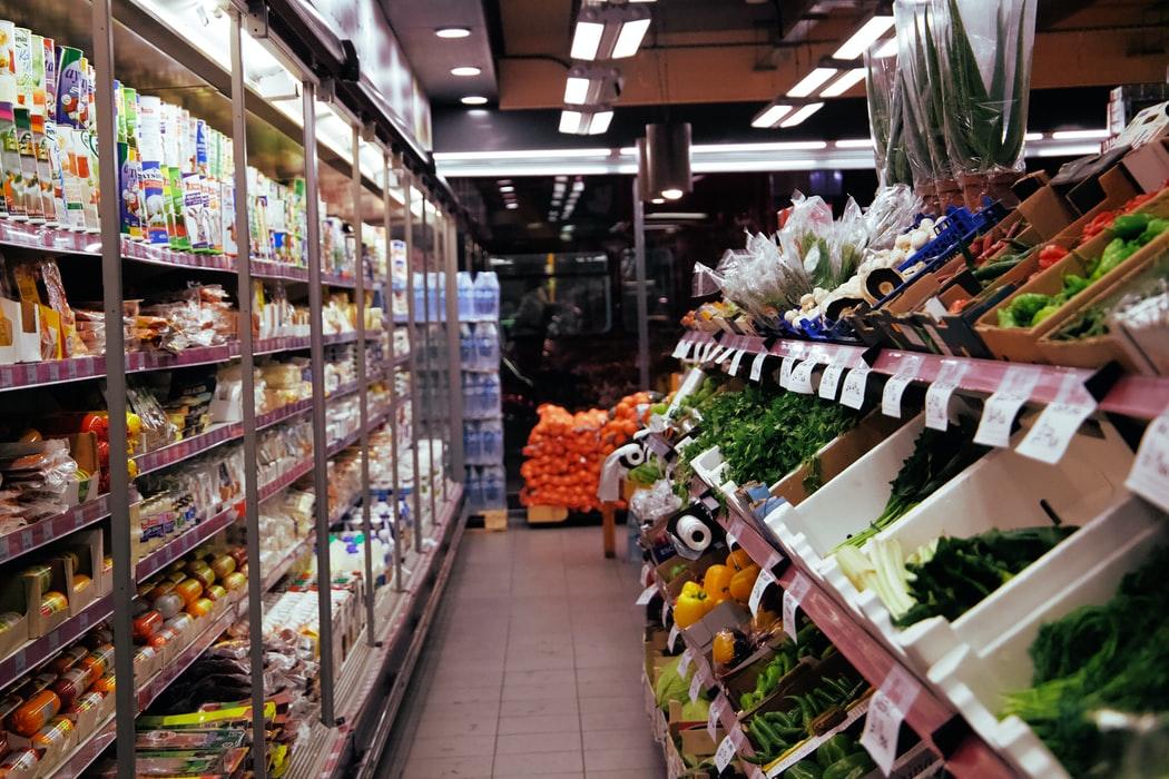 Россияне готовы покупать полезные продукты по высоким ценам
