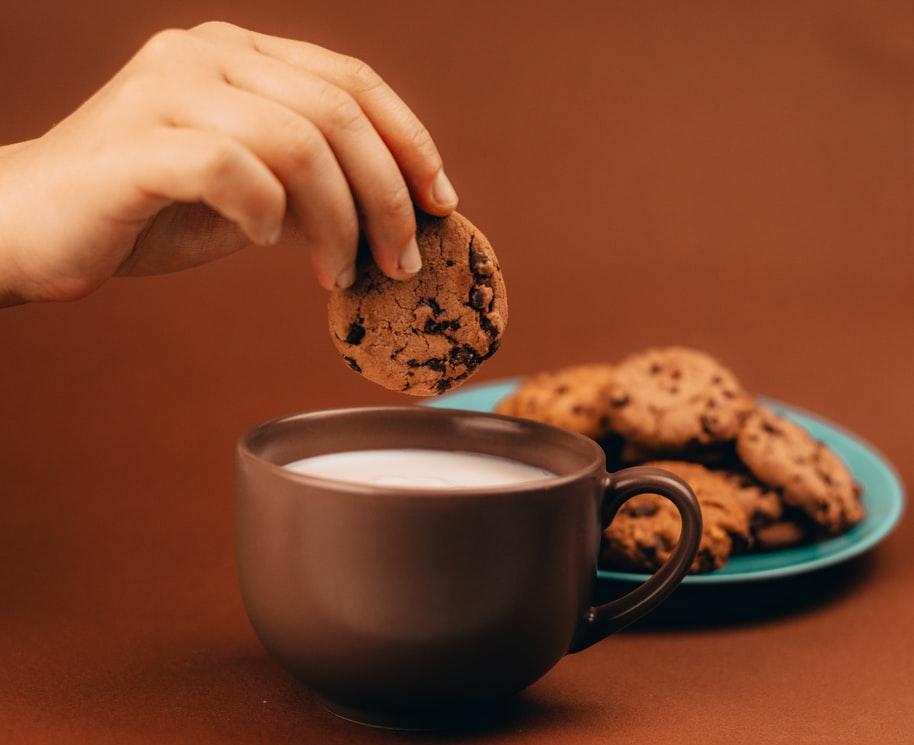 Большая тара против маленькой: пандемия меняет упаковки печенья и шоколада