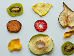 Прогноз Whole Foods: 10 продуктов, которые мы будем есть в 2021