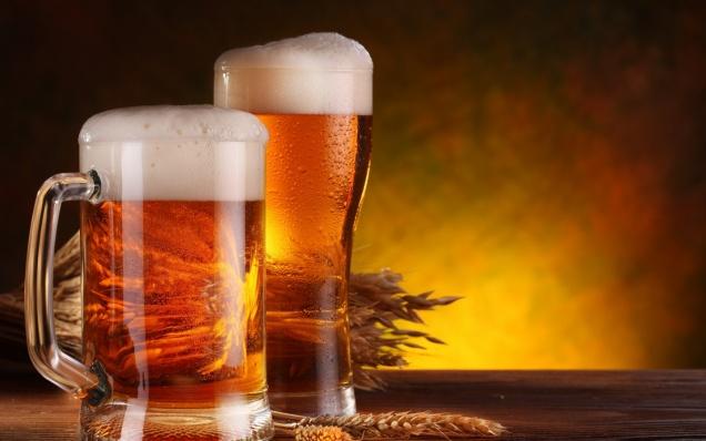 В мире впервые пройдет день ответственного потребления пива