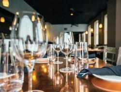 1 из 20 посетителей ресторанов уходят из заведения, не оплатив счет