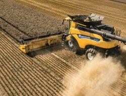 Россельхознадзор будет контролировать использование пестицидов