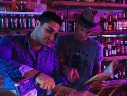 В Канаде открылся бар по мотивам «Гарри Поттера»