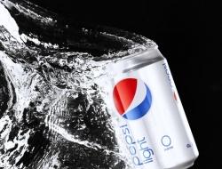 Из диетической Pepsi убрали опасный подсластитель