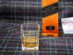 В Шотландии создали ткань с запахом виски