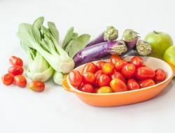 Какие знаки чаще становятся вегетарианцами?