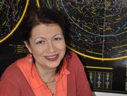 Гастрономический гороскоп на 2015 год