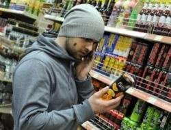 Запрет на продажу алкоэнергетиков перенесен на май