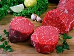 Форум «Мясо и рыба» приглашает профессионалов!