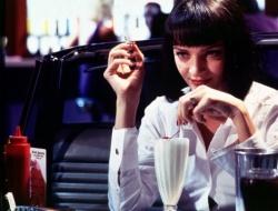 Год без сигарет в ресторанах