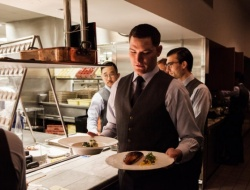 Рестораны Нью-Йорка отказываются от чаевых