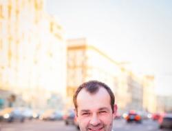 Сергей Ерошенко в составе жюри Bocuse d'or Belgium