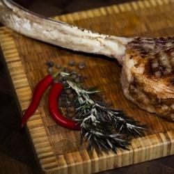 Рибай на кости (1 шт)