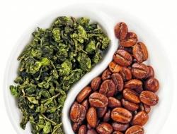 После Нового года цены на чай и кофе в России могут подняться на 20%