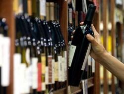 Ведущий импортер вина Simple прекратил поставки алкогольной продукции в магазины из-за обвала рубля