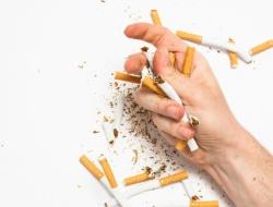 Удастся ли покурить в ресторане после 1 июля?