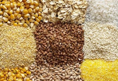 Ученые выяснили, что цельнозерновые продукты продлевают жизнь