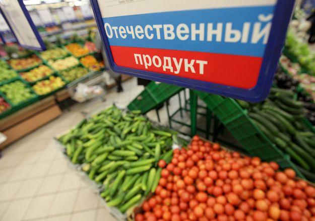 После санкций в России вырос спрос на гастро-туры