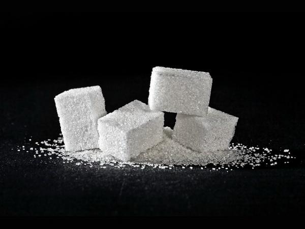 Топ-6 продуктов со скрытым сахаром