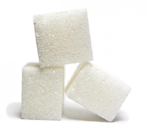 Роспотребнадзор будет контролировать соль и сахар в продуктах