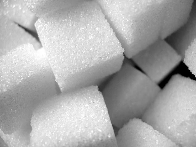 ФАС проверит рост цен на сахар