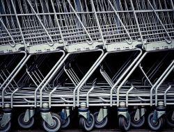 Российские супермаркеты прогнозируют перебои с продуктами в период ЧМ-2018