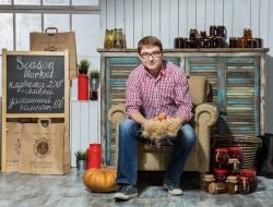 Как отличить фермерские продукты от промышленных?