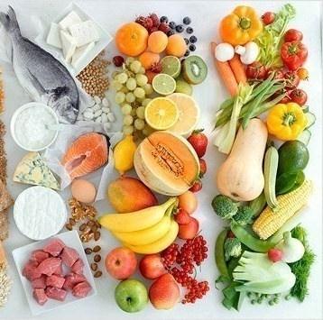 Ученые нашли одну из самых полезных диет в мире