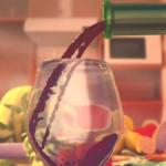 Пять красивых короткометражек о еде