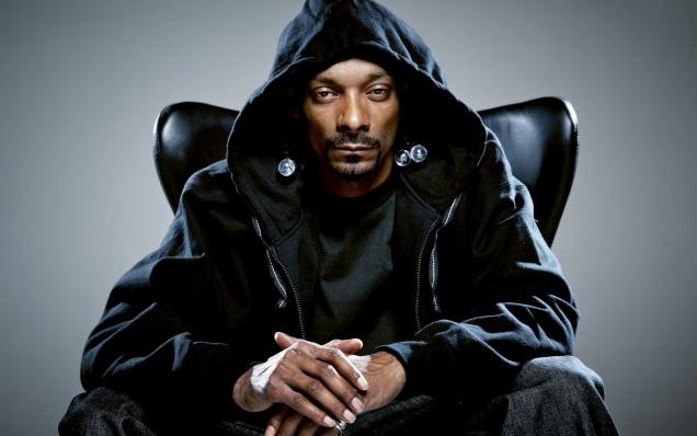 Snoop Dogg подал в суд на пивоварню