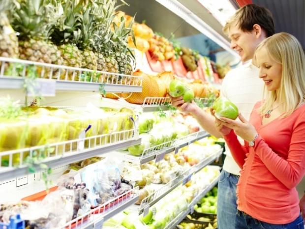 Мосгордума составит список дешевых магазинов