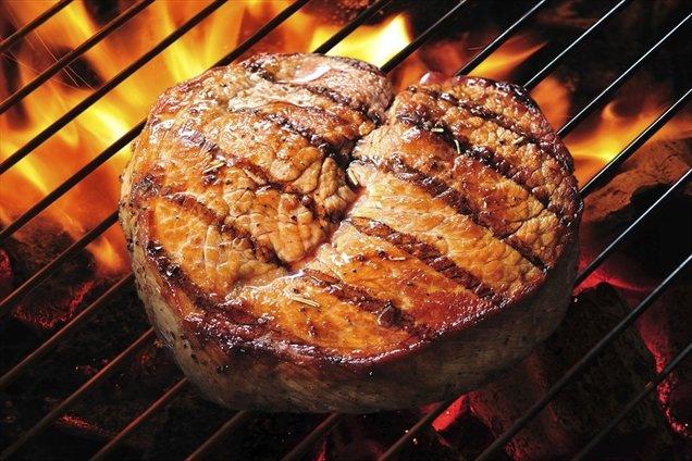 В Индии официально запретили производство и продажу говядины