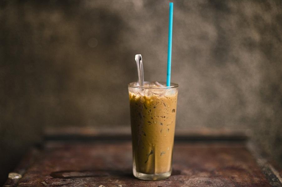 ГОСТы на холодный чай и кофе впервые появились в России