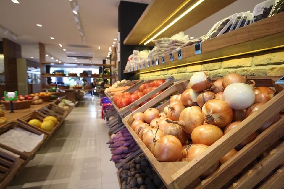 ФАС неподдерживает предложение обограничении работы торговых сетей