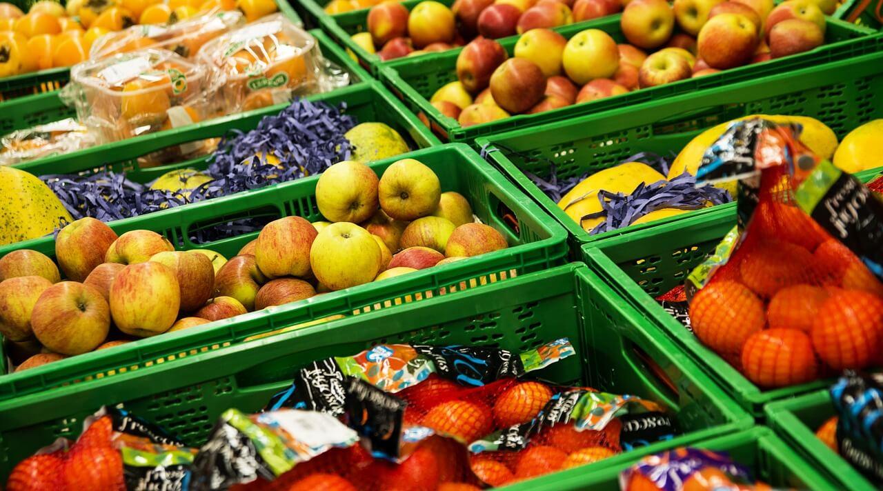 Ритейлерам запретят возвращать непроданные продукты поставщикам