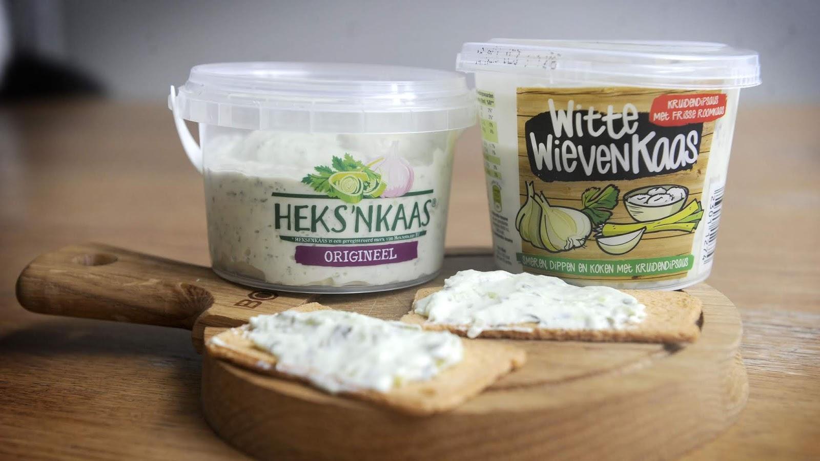 Европейский суд не признал вкус сыра объектом авторского права