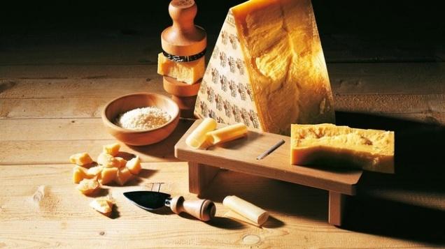 Швейцарцам разрешили поставлять сыр и мясо в Россию