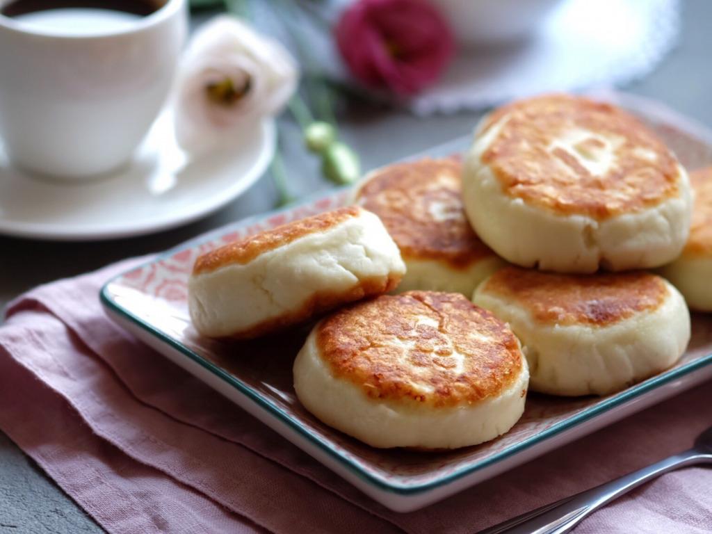 Россиянам нравится завтракать в кафе больше, чем дома