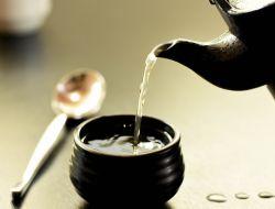 Ученые: чай нужно заваривать в микроволновке