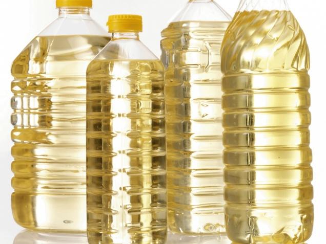 Подсолнечное масло опасно для здоровья