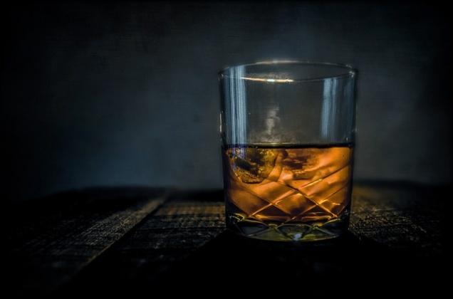 В России появится отечественный виски