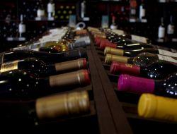 В магазинах и ресторанах могут ввести квоту для отечественных вин