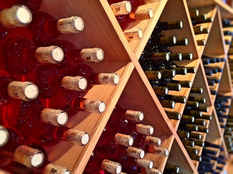 С нового года на российском рынке подорожает почти весь алкоголь
