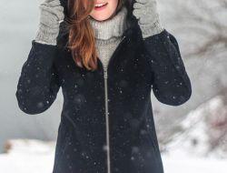 Румынские ученые разрешили есть снег