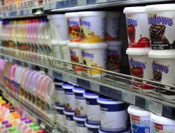 Жир не пройдет: продукты с растительными жирами начнут маркировать летом