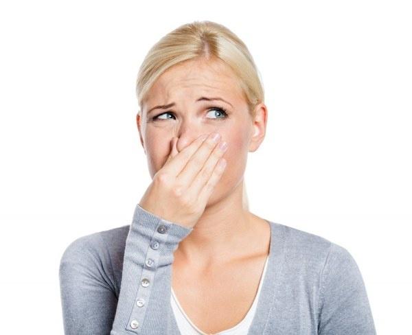 Топ-5 продуктов, вызывающих неприятный запах