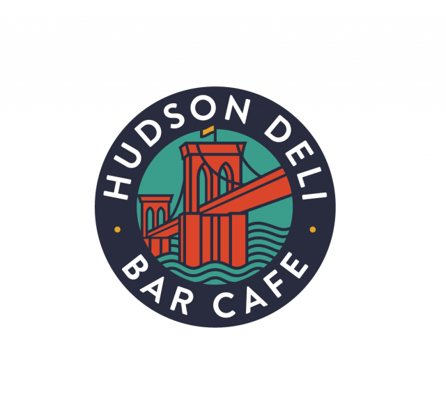 Hudson Deli