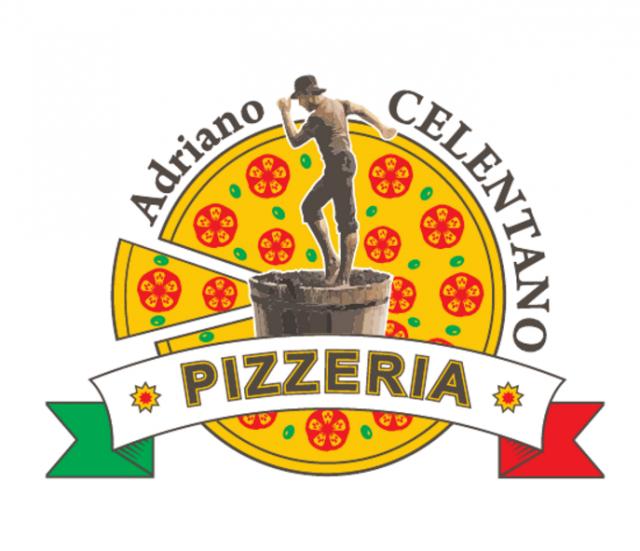 Pizzeria Adriano Celentano